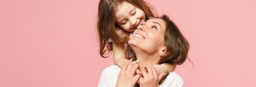 Dia da Mãe - Brindibérica